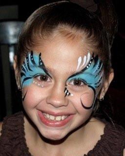 Face-Paint-For-Kids.jpg
