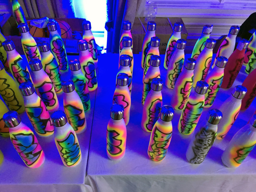 Customized-Airbrushed-Party-Favor.jpg