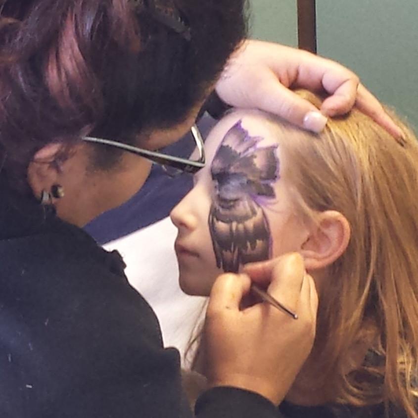 Face-Paint-Artist-For-Hire.jpg