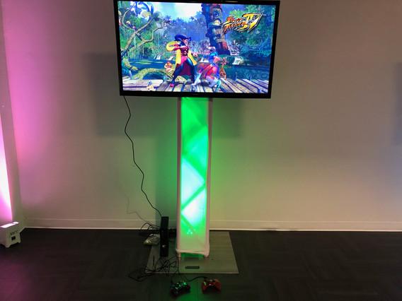 Rent-A-Video-Games.jpg