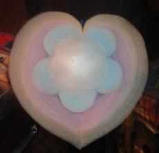 Heart-Flower-Shape-Cotton-Candy.jpg
