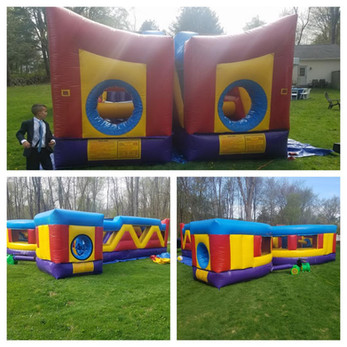 Inflatable-Houses-For-Kids-Event.jpg