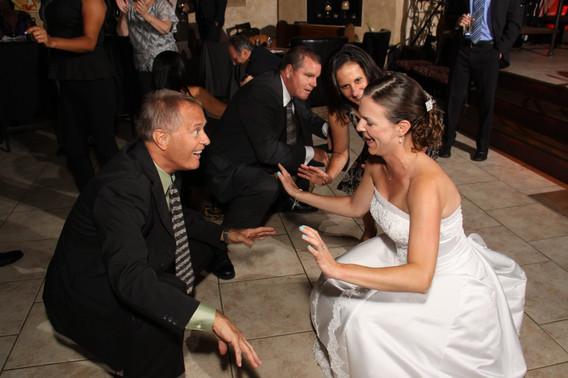 Bride-And-Groom-Game.JPG