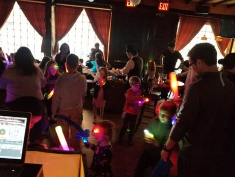 Light-Party-For-Kids.jpg