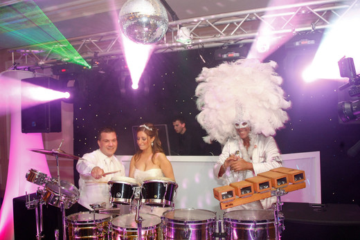 Events-Percussionist-For-Hire.jpg