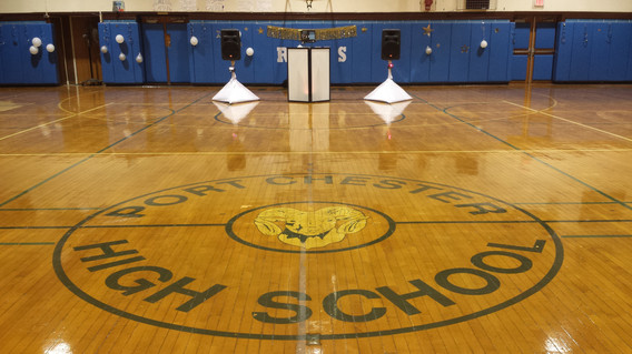 MME-Sound-System-At-High-School-Event.jpg