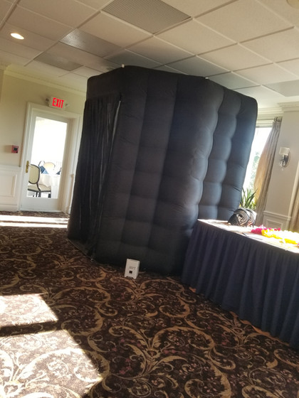 Black-Inflatable-Photo-Booth.jpg
