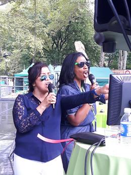 Two-Guest-Singing.jpg