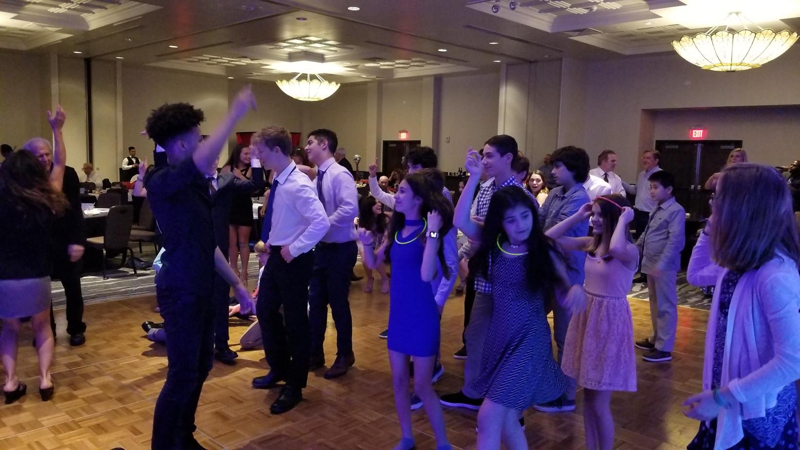 Teens-Group-Dance-Headed-By-MME-Dancer.jpg