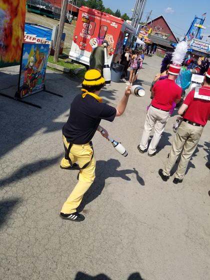 Touring-Circus-Performer.jpg