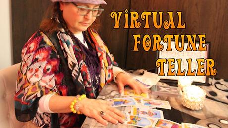 Virtual Fortune Teller.jpg
