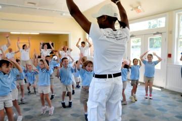 Break-Lead-Dancer-For-Kids.jpg