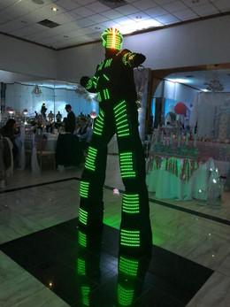 Stilt-Walker-Glow-In-The-Dark-Grand-Grand-Entrance.jpg