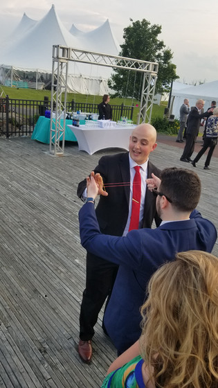 Man-Magician-At-Outdoor-Event.jpg
