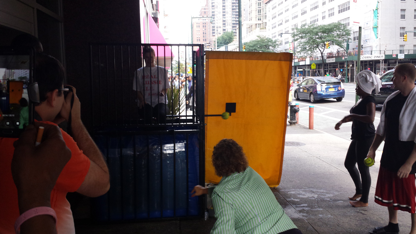 Dunk-Tank-For-Event.jpg