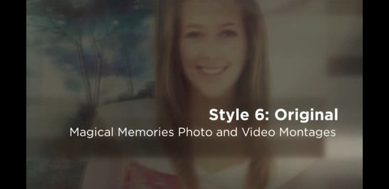 MME-Style-6-Original-Photo-&-Video-Montage.jpg