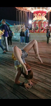 Contortionist-At-Circus.jpg