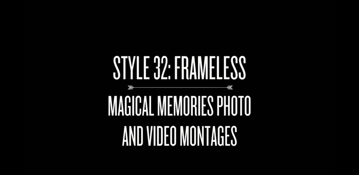 MME-Style-32:-Frameless-Photo-And-Video-Montages.jpg