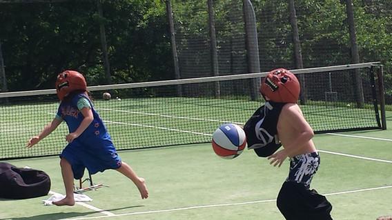 Basketball-Game.jpg