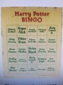 Virtual-Bingo-Game.jpg