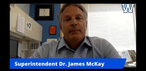 Virtual-Graduation-Ceremony-With-Superintendent-Dr.-James-McKay.jpg