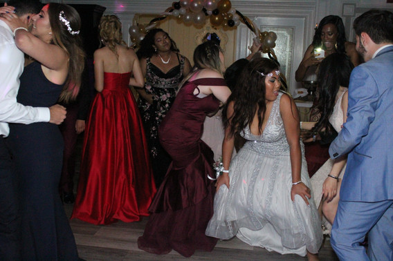 Prom-Dance-Party.JPG