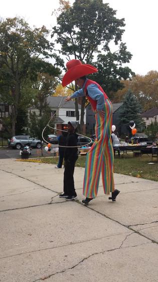 Circus-Act-Stilt-Walker.jpg