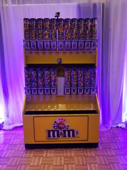 Candy-Station.jpg