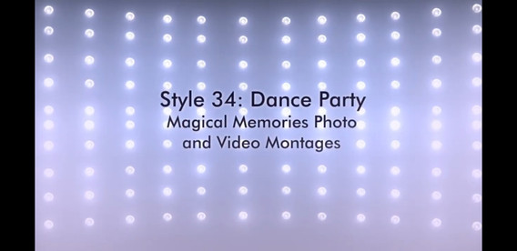 MME-Style-34:-Dance-Party-Photo-And-Video-Montages.jpg