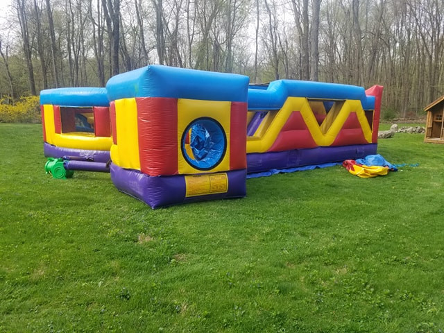 Bounce-Houses-For-Rent.jpeg