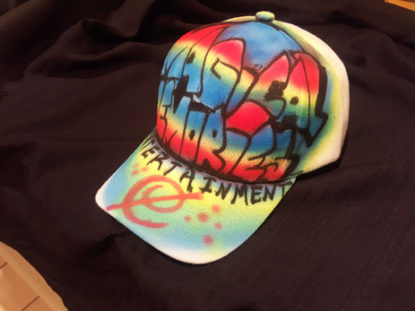 Customized-Hat-Airbrushed-Party-Favor.jpg