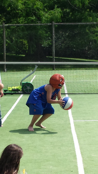 Basketball-Trick-Game.jpg