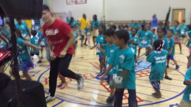 Dance-Tutorials-For-Kids.jpg