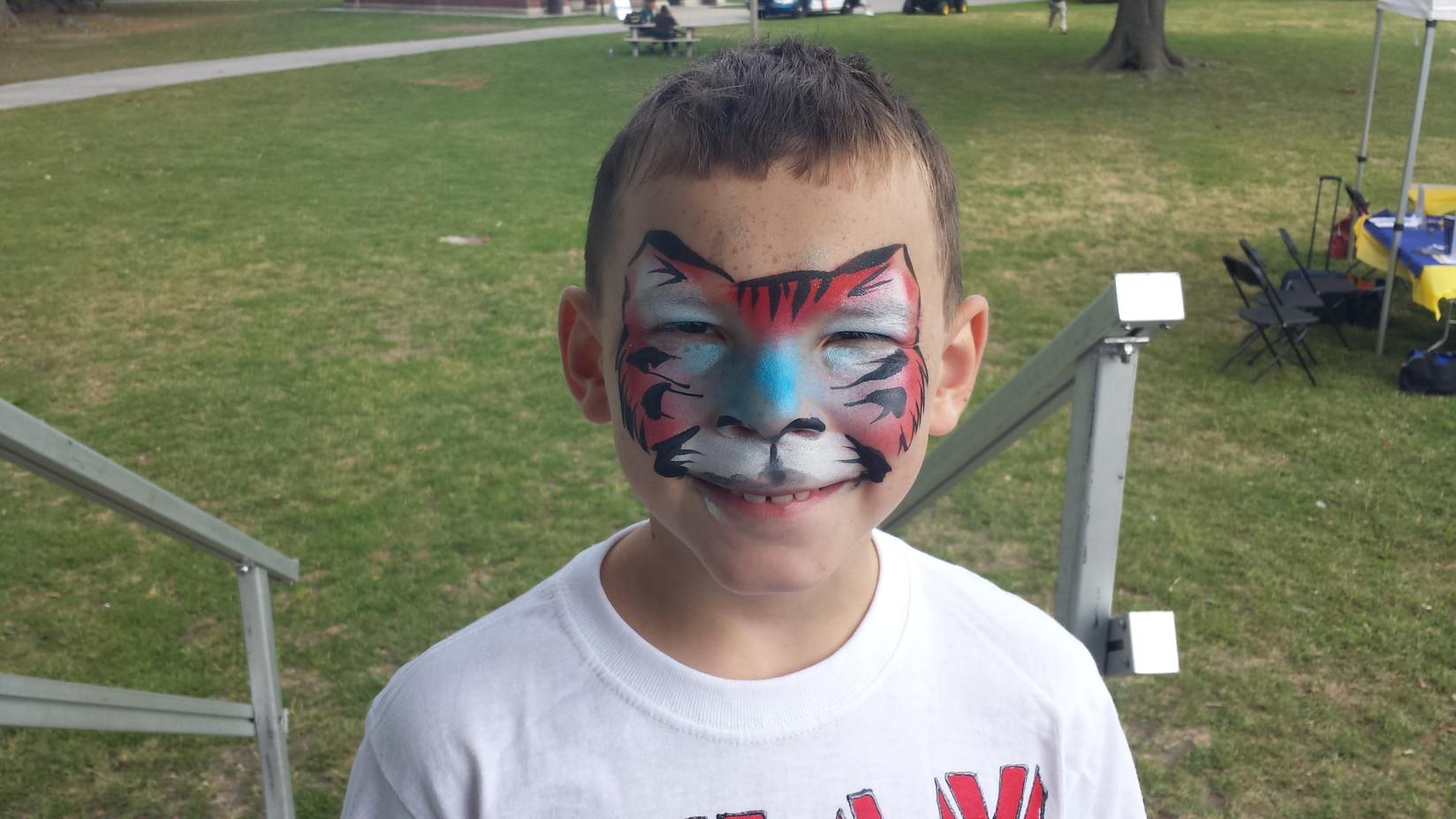 Kids-Animal-Face-Paint.jpg