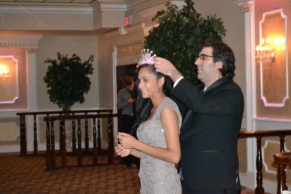 The-Prom-Queen.JPG