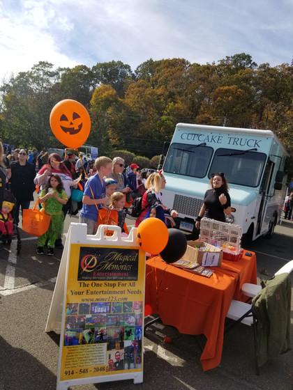 Kids-Outdoor-Halloween-Party.jpg
