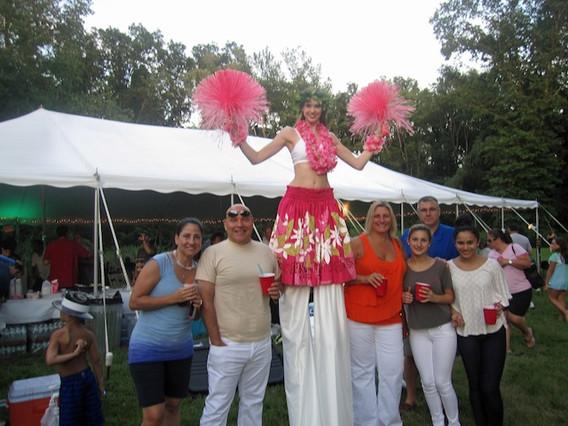 Hula-Dancer.jpg