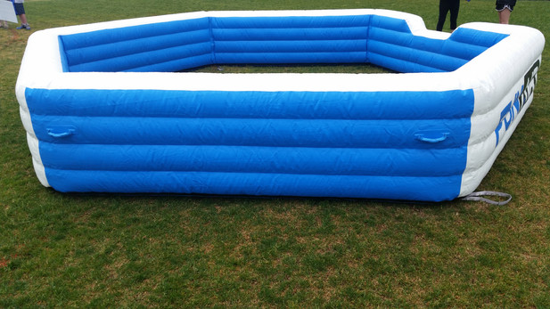 Inflatable-Pit-For-Rent.jpg