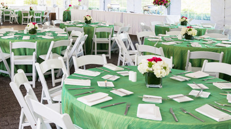 Table-And-Chairs-Rental-At-Pleasantville-New-York.jpg