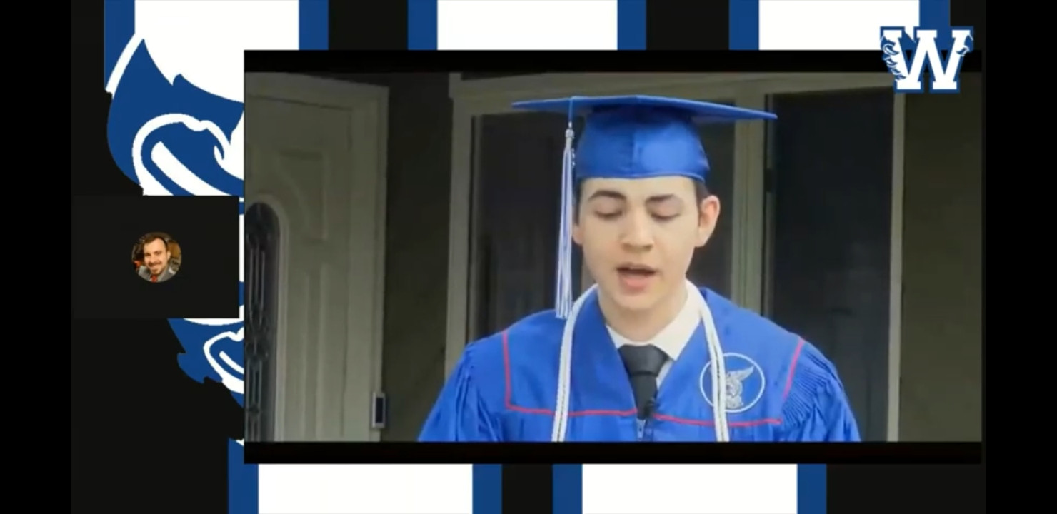 Livestream-Graduation-Speaker-Wearing-Toga-And-Graduation-Gown.jpg
