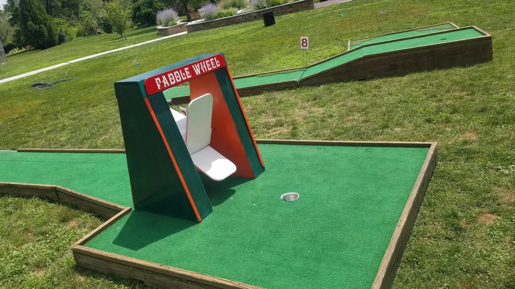 Mini-Golf-Rental.jpg