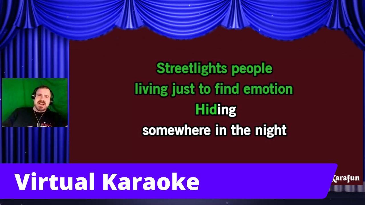 Virtual-Karaoke-With-MME.jpg