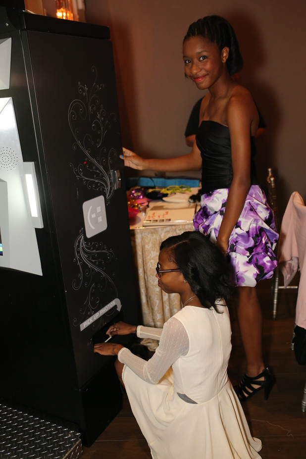 Arcade-Photo-Booth-For-Event.JPG