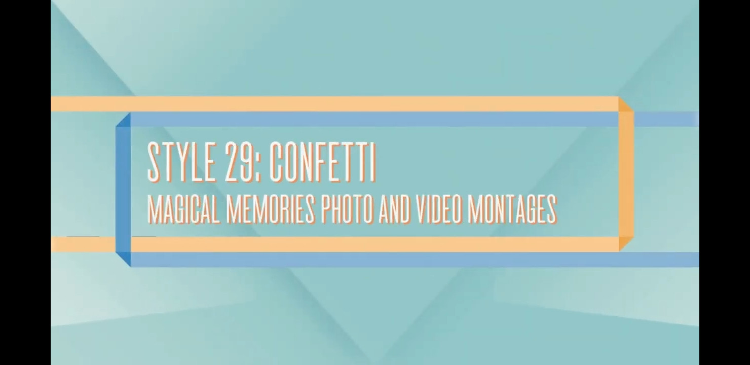 MME-Style-29:-Confetti-Photo-And-Video-Montages.jpg