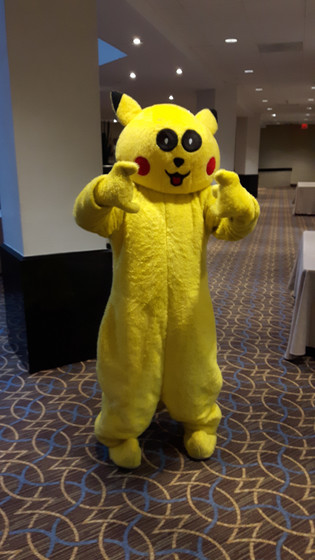 Yellow_Cat-Costume-Character.jpg