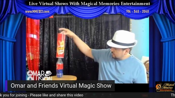 Livestream Magic Show.jpg