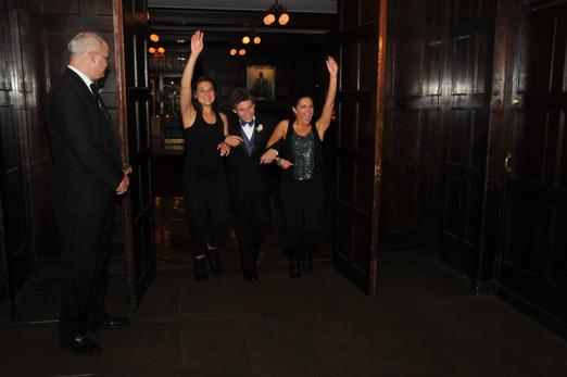 Dance-Party-Guest.JPG
