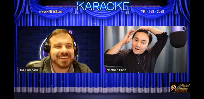 Nathan-And-MME-Dj-At-Virtual-Karaoke-Night.jpg