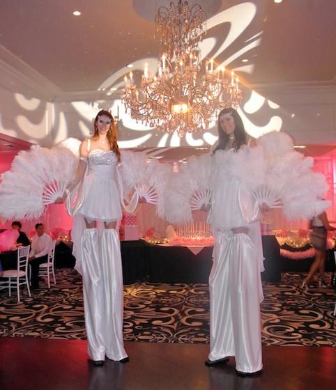 Stilt-Walker-Angels-Grand-Entrance.jpg