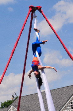 Hanging-Aerialist-At-Show.jpg